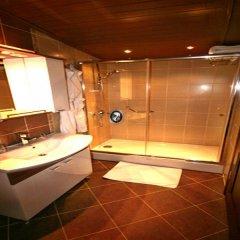 Отель Armagrandi Spina ванная фото 2
