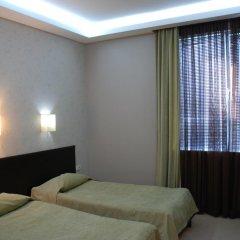Д`Плаза Отель Тбилиси комната для гостей фото 4
