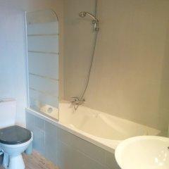 Отель HAPPY FEW - Le Grimaldi ванная