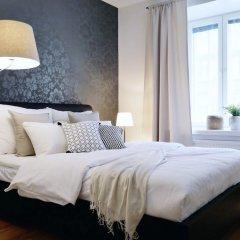 Отель Roost Tunturi Финляндия, Хельсинки - отзывы, цены и фото номеров - забронировать отель Roost Tunturi онлайн комната для гостей фото 4