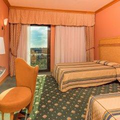 Отель SHG Hotel Antonella Италия, Помеция - 1 отзыв об отеле, цены и фото номеров - забронировать отель SHG Hotel Antonella онлайн комната для гостей фото 4