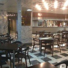 Turia Hotel гостиничный бар