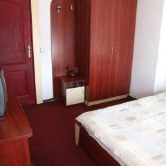 Отель Guest House Zlatev Банско комната для гостей