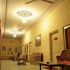 Suryaa Villa - A City Centre Hotel интерьер отеля фото 2