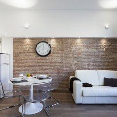 Отель AB Paral·lel Spacious Apartments Испания, Барселона - отзывы, цены и фото номеров - забронировать отель AB Paral·lel Spacious Apartments онлайн фото 26
