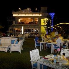 Park Hotel Tuzla Турция, Стамбул - отзывы, цены и фото номеров - забронировать отель Park Hotel Tuzla онлайн фото 22