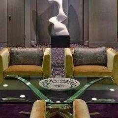 Отель Waldorf Astoria Berlin Германия, Берлин - 3 отзыва об отеле, цены и фото номеров - забронировать отель Waldorf Astoria Berlin онлайн с домашними животными