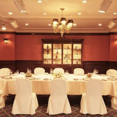 Отель Grand XIV Nasu Shirakawa The Lodge Япония, Насусиобара - отзывы, цены и фото номеров - забронировать отель Grand XIV Nasu Shirakawa The Lodge онлайн помещение для мероприятий