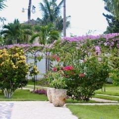 Отель Relais Villa Margarita фото 13