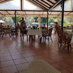 Tunacan Hotel питание фото 3