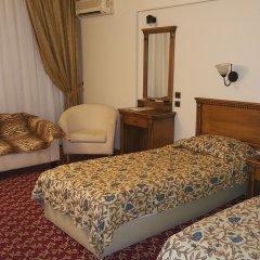 Efehan Hotel Турция, Бурса - 1 отзыв об отеле, цены и фото номеров - забронировать отель Efehan Hotel онлайн удобства в номере