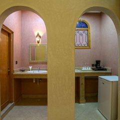 Отель Kasbah Sirocco Марокко, Загора - отзывы, цены и фото номеров - забронировать отель Kasbah Sirocco онлайн удобства в номере