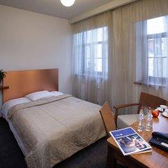 Rixwell Terrace Design Hotel Рига комната для гостей фото 3