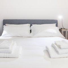 Отель easyhomes - Spiga Suite Италия, Милан - отзывы, цены и фото номеров - забронировать отель easyhomes - Spiga Suite онлайн комната для гостей фото 3
