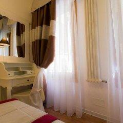 Отель Antigo Trovatore Венеция удобства в номере фото 2