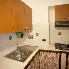Отель Appartamento Bilo San Martino Проччио в номере фото 2