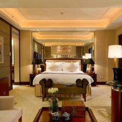 Отель Sofitel Chengdu Taihe комната для гостей фото 4