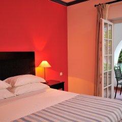 Отель Casa Das Senhoras Rainhas комната для гостей фото 3