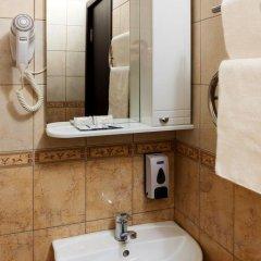 Гостиница Seven Hills на Брестской ванная фото 2