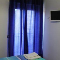 Отель Gli Artisti Италия, Аджерола - отзывы, цены и фото номеров - забронировать отель Gli Artisti онлайн фото 6