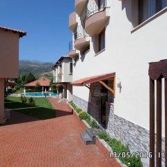 Pia Hotel Турция, Алашехир - отзывы, цены и фото номеров - забронировать отель Pia Hotel онлайн фото 6