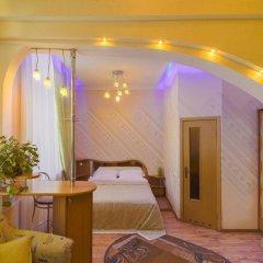 Zolotaya Bukhta Hotel спа фото 2