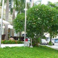 Отель Muong Thanh Holiday Hue Hotel Вьетнам, Хюэ - отзывы, цены и фото номеров - забронировать отель Muong Thanh Holiday Hue Hotel онлайн фото 13