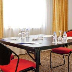 Отель Novotel Andorra фото 2