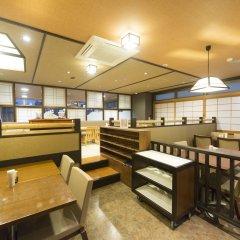 Отель Dormy Inn Toyama Япония, Тояма - отзывы, цены и фото номеров - забронировать отель Dormy Inn Toyama онлайн гостиничный бар