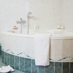Отель Almandine Чехия, Прага - отзывы, цены и фото номеров - забронировать отель Almandine онлайн фото 11