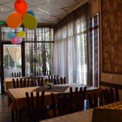 Отель Eos Hotel Болгария, Видин - отзывы, цены и фото номеров - забронировать отель Eos Hotel онлайн детские мероприятия