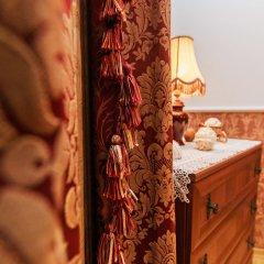 Гостиница Apartmenty Uyut Galerea фото 3