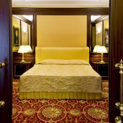 Отель Grand Dino Бавено спа