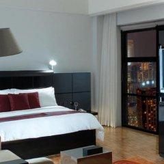 Отель Maya Kuala Lumpur Малайзия, Куала-Лумпур - 6 отзывов об отеле, цены и фото номеров - забронировать отель Maya Kuala Lumpur онлайн сейф в номере