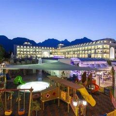Отель Karmir Resort & Spa фото 4