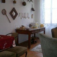 Отель Floralia Италия, Флоренция - отзывы, цены и фото номеров - забронировать отель Floralia онлайн питание фото 2
