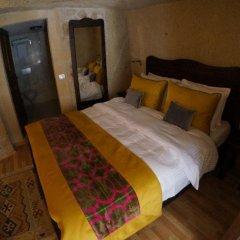 Prive Cappadocia Турция, Ургуп - отзывы, цены и фото номеров - забронировать отель Prive Cappadocia онлайн комната для гостей фото 5