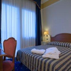 Отель Terme Helvetia Италия, Абано-Терме - 3 отзыва об отеле, цены и фото номеров - забронировать отель Terme Helvetia онлайн комната для гостей