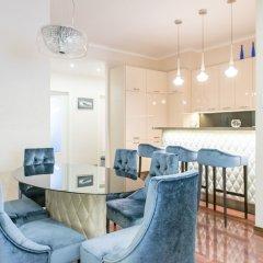 Отель Oasis Apartments - Liberty Bridge Венгрия, Будапешт - отзывы, цены и фото номеров - забронировать отель Oasis Apartments - Liberty Bridge онлайн в номере фото 2