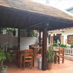 Отель Xayana Home гостиничный бар