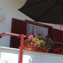Отель B&B AnnaVì Бари фото 11