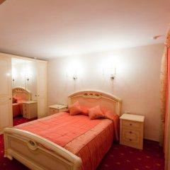 Гостиница Тверь в Твери 2 отзыва об отеле, цены и фото номеров - забронировать гостиницу Тверь онлайн детские мероприятия фото 2