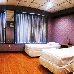 Отель New Wave Vung Tau Вьетнам, Вунгтау - отзывы, цены и фото номеров - забронировать отель New Wave Vung Tau онлайн спа фото 2