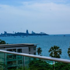 Отель Laguna Heights Pattaya Таиланд, Паттайя - отзывы, цены и фото номеров - забронировать отель Laguna Heights Pattaya онлайн фото 2