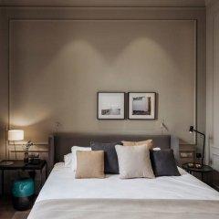 Отель H10 Palacio Colomera комната для гостей фото 2