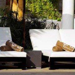 Отель Conrad Dubai ОАЭ, Дубай - 2 отзыва об отеле, цены и фото номеров - забронировать отель Conrad Dubai онлайн фото 7