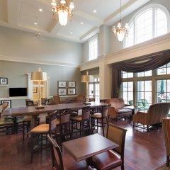 Отель Quality Inn & Suites США, Виксбург - отзывы, цены и фото номеров - забронировать отель Quality Inn & Suites онлайн гостиничный бар