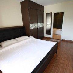 Отель Best Western Patong Beach фото 17