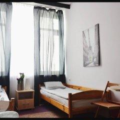 Отель ZiZi Central Hostel Польша, Варшава - отзывы, цены и фото номеров - забронировать отель ZiZi Central Hostel онлайн комната для гостей фото 2