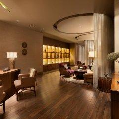 Shangri-La Hotel, Tokyo Токио спа фото 2
